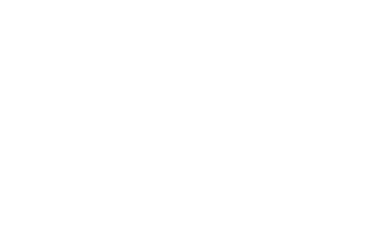 LOGOTIPO-blanco-iwanihana